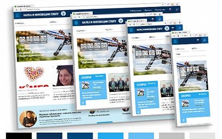 Сайты на битриксе портфолио настройка компонентов в битрикс